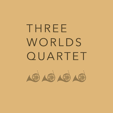 https://three-worlds-records.com/wp-content/uploads/2018/09/three-worlds-quartet-album-cover.jpg