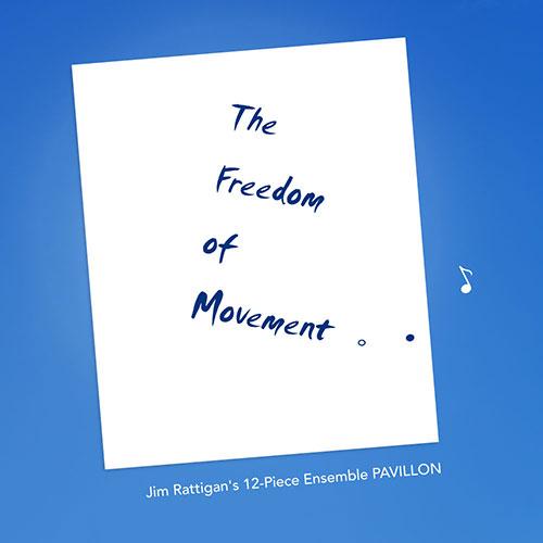 the-freedom-of-movement_jim-rattigan