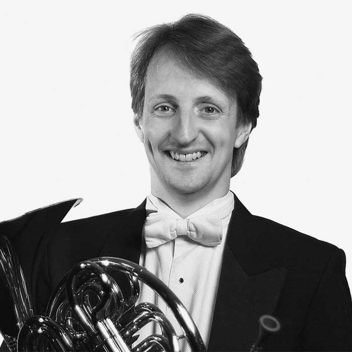Tim Jackson (copyright-Guy-Wigmore-&-Philharmonia-Orchestra)